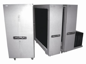 建筑墙体保温性能检测仪
